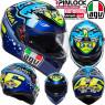 ~TOP Rossi Misano 2015~