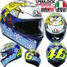 ~TOP Rossi Winter Test 2016~