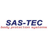 SAS-TEC