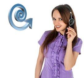 Kontakt Produktseite DE
