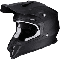 Cross Helmets