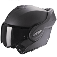 Überklapp-Helme