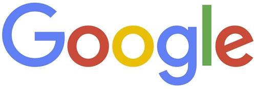 Biker Outfit bei Google bewerten